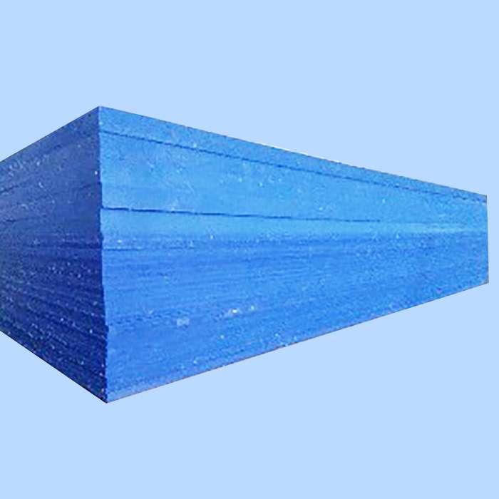 Fiberglass-board